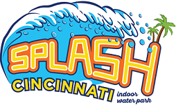 Splash Cincinnati Water Park