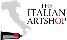 Italian Artshop