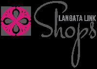 Langatalink shops