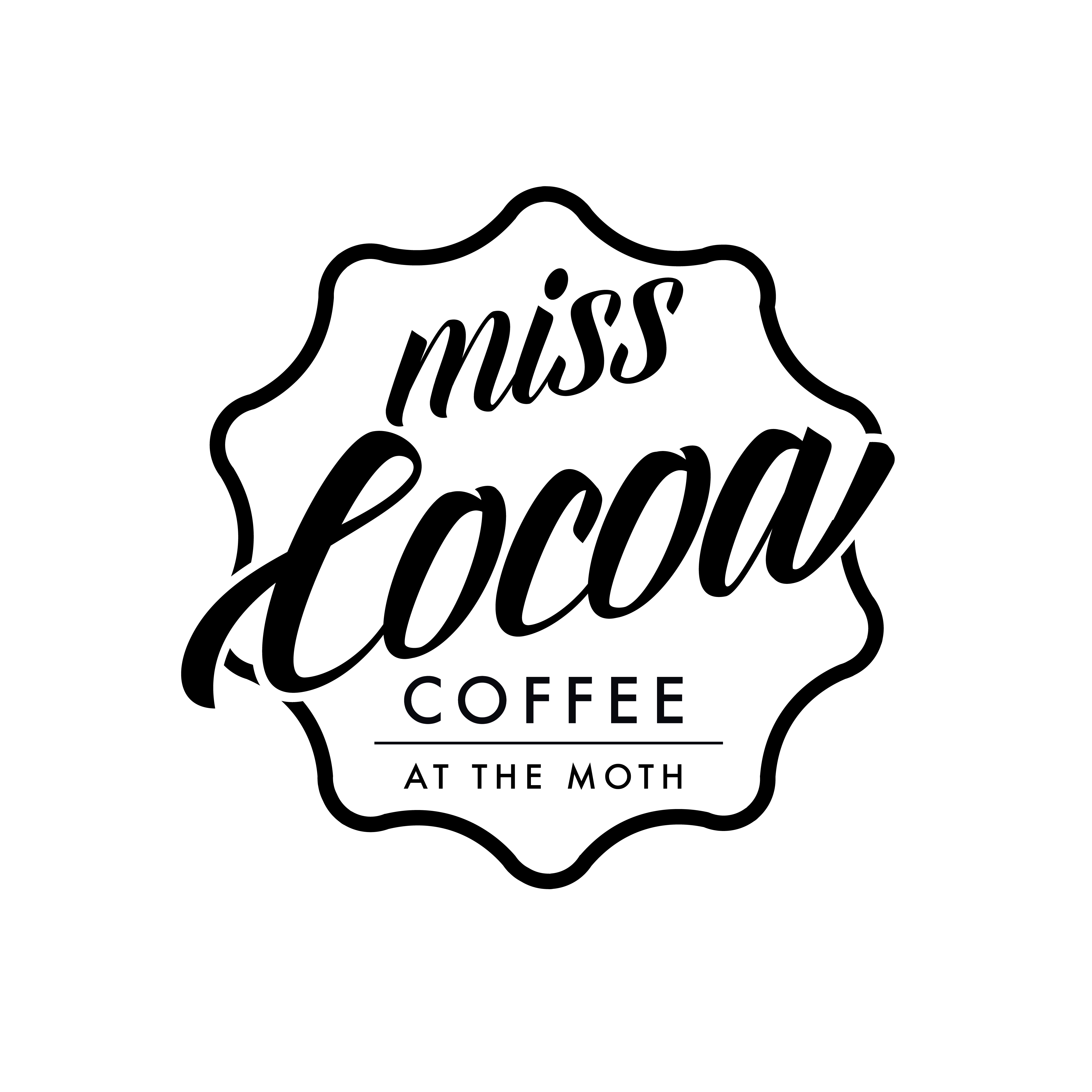 Miss Cocoa