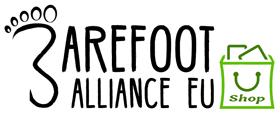 Barefoot Alliance EU
