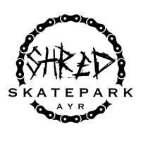 Shred Skatepark