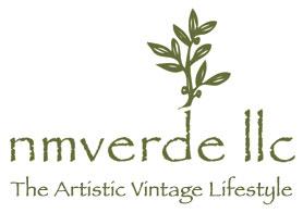 nmverde LLC