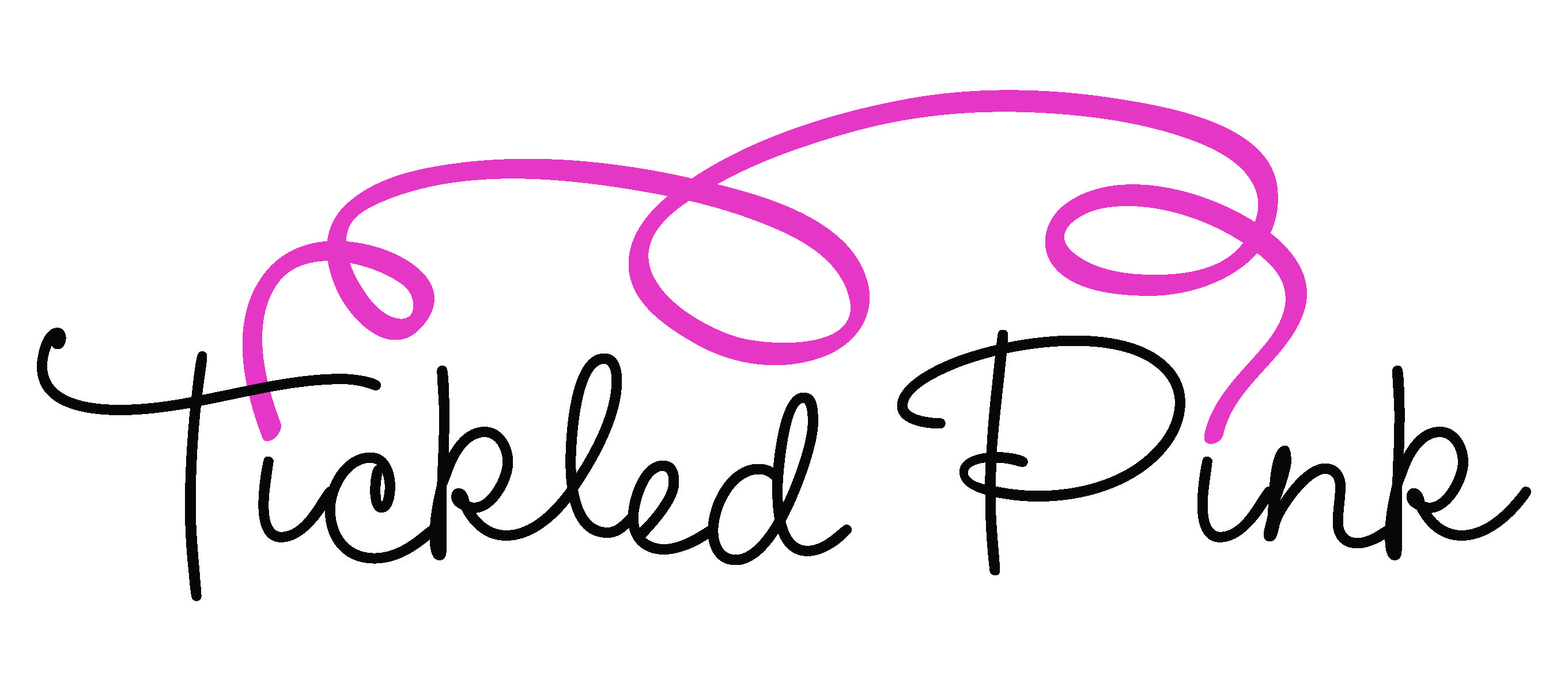 Tickled Pink Stores