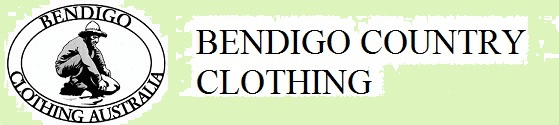 Bendigo Country Clothing