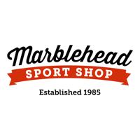 Marblehead Sport Shop