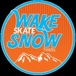 Wake Skate Snow