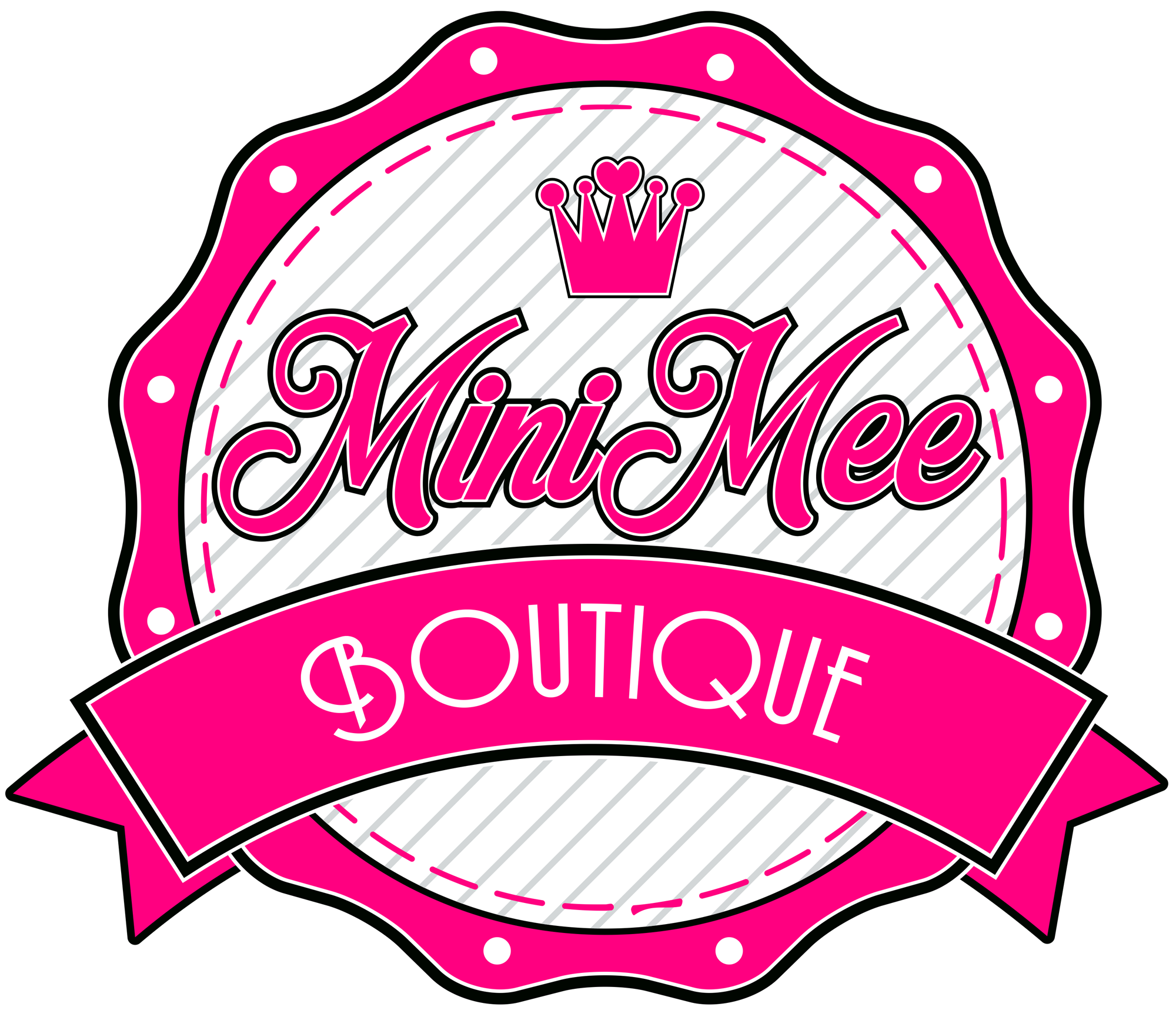 Mini Mee Boutique, Inc