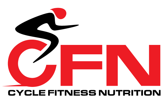 Cycle Fitness Nutrition: Newcastle's Premier Bike Shop