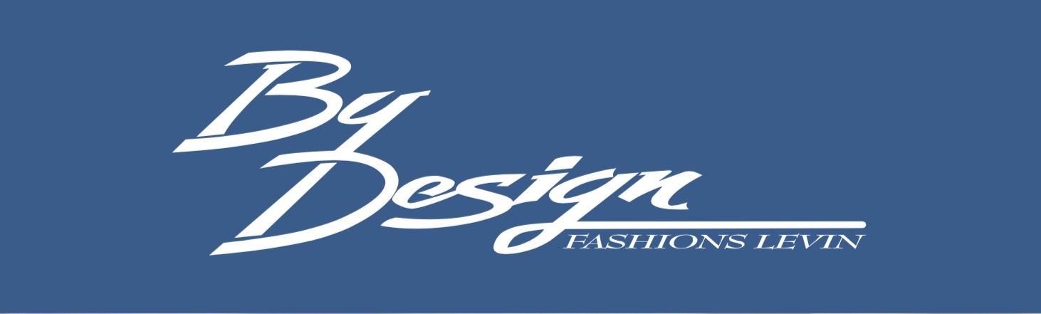 By Design Fashions Ltd