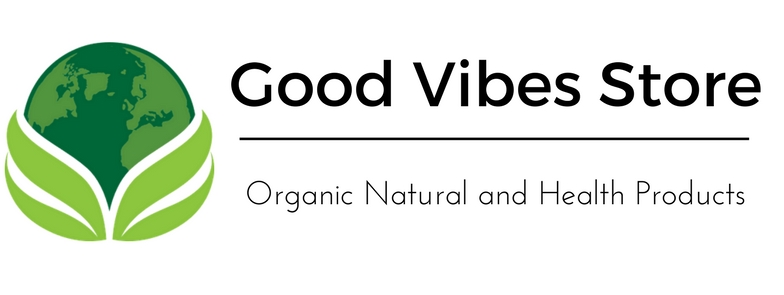 Good Vibes Store