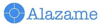Alazame