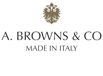 A. Browns & Co