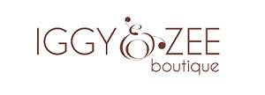 Iggy & Zee