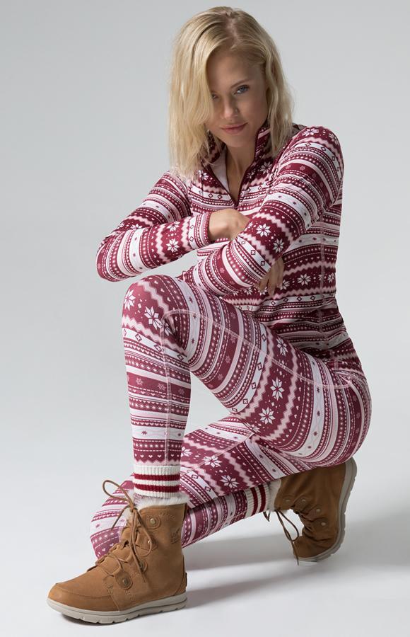 Desiree Legging