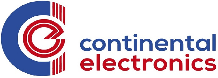 Continental Electronics