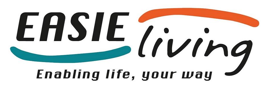EASIE Living Retail Store