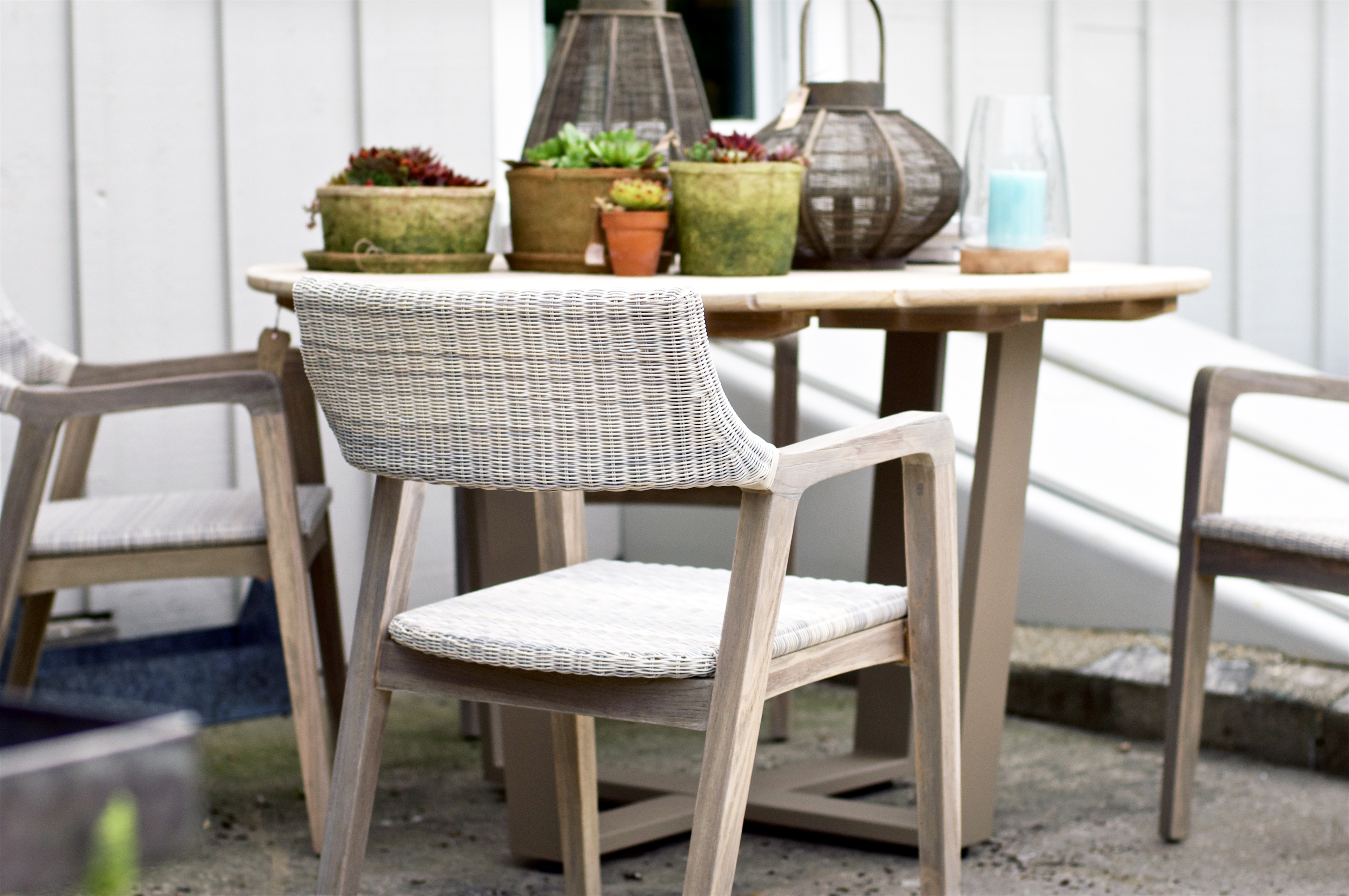 Phoebe U0026 Belle Is A Lifestyle Store Offering Furniture, Home Décor ,  Gifts, Pantry Items, And Garden Accessories. Inspired By The Ease Of Long  Islandu0027s ...