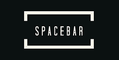 Spacebar Gallery