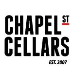 Chapel St Cellars