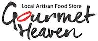 Gourmet Heaven