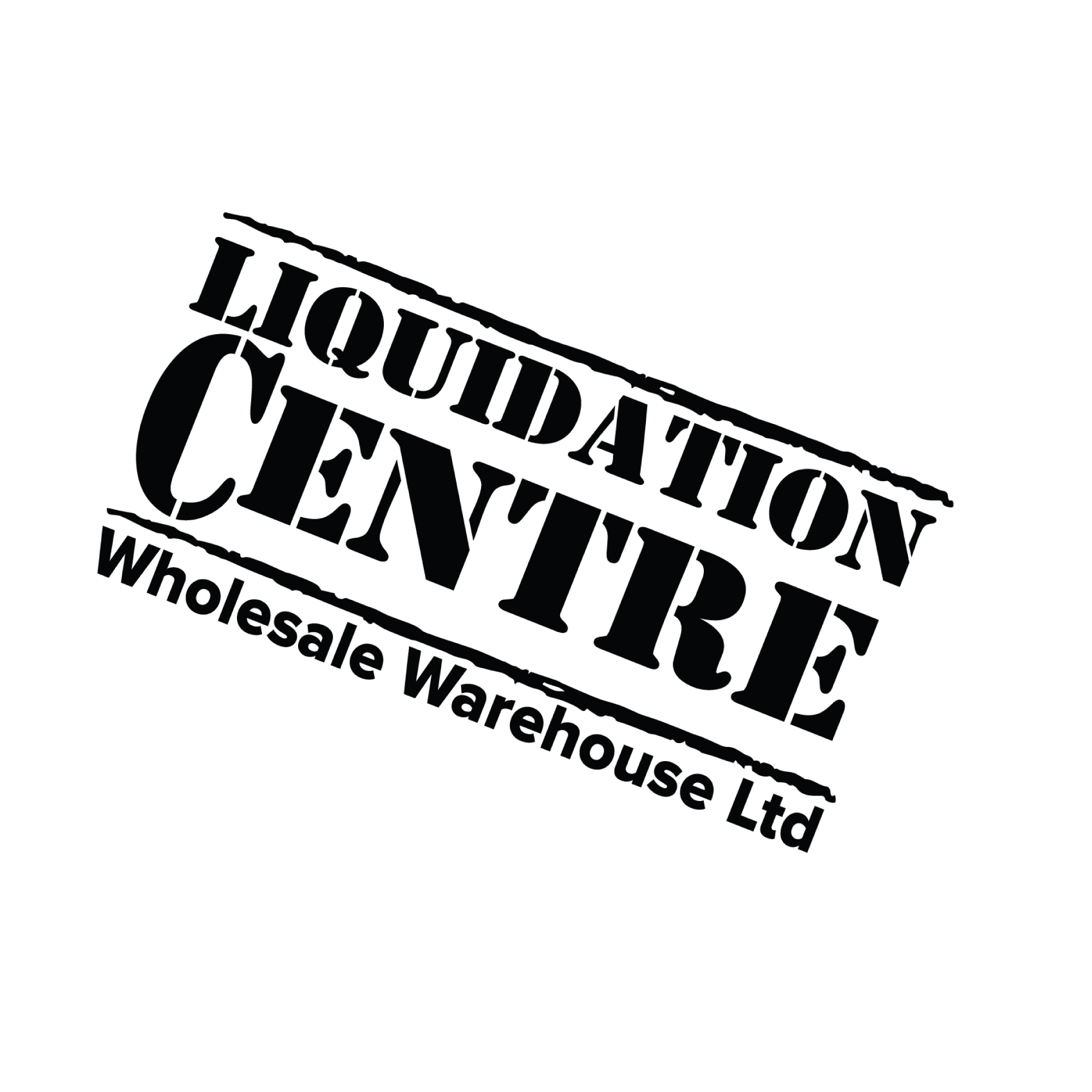 Wholesale Warehouse Ltd