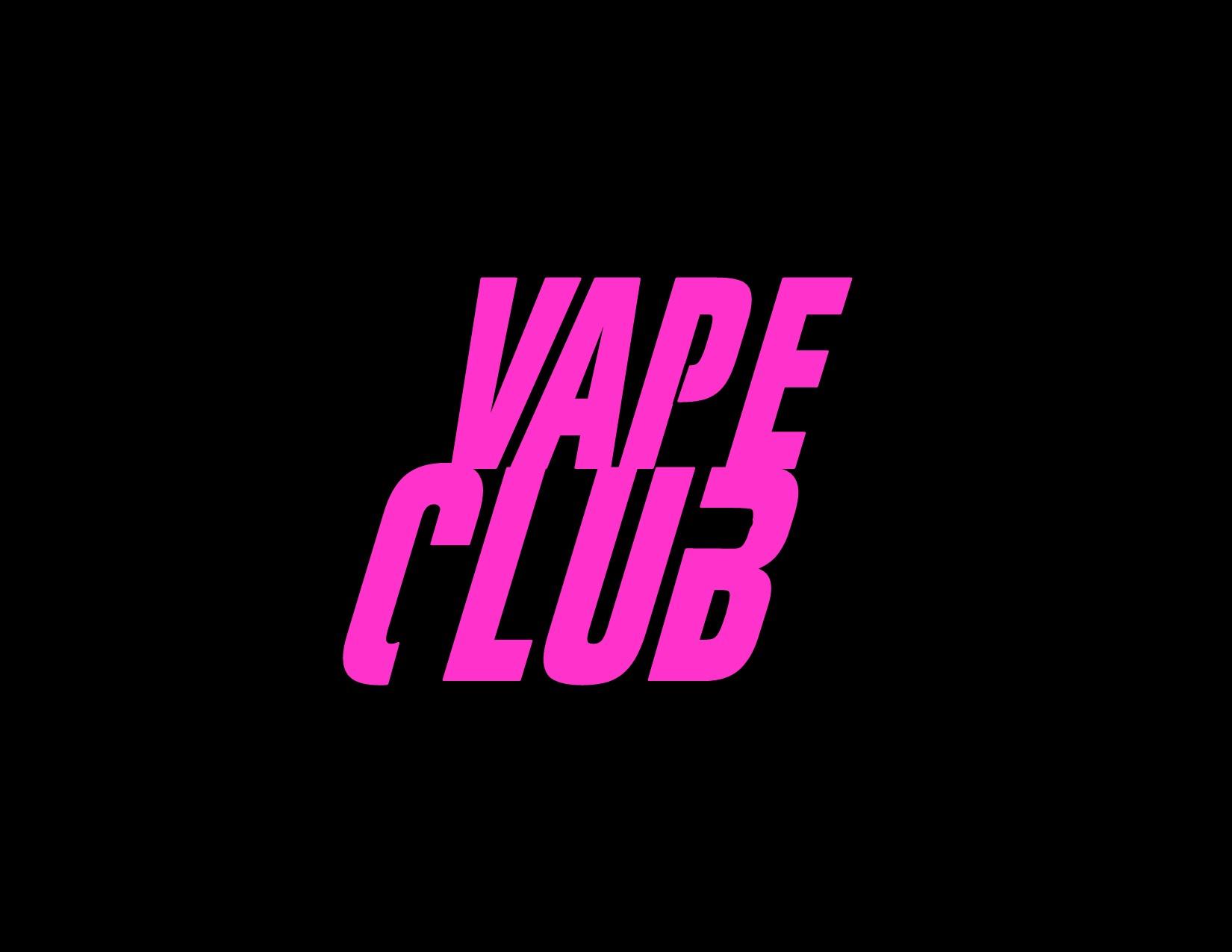 Return Policy   Vape Club Vape, Electronic Cigarette, E-liquid