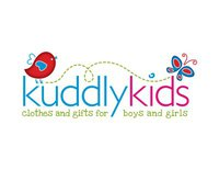 Kuddly Kids