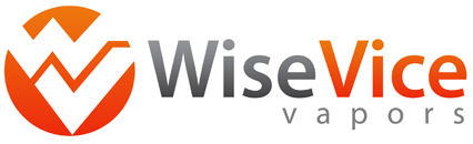 Wise Vice Vapors