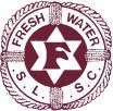 Freshwater SLSC Shop