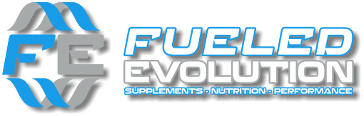 Fueled Evolution - Supplements, Nutrition, and Performance