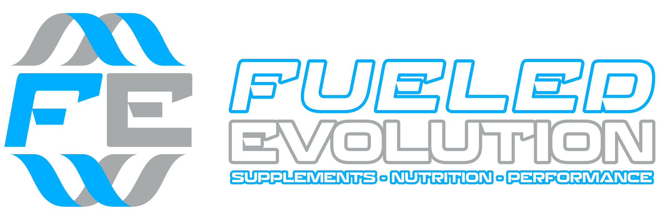 Fueled Evolution Supplements.Nutrition.Performance