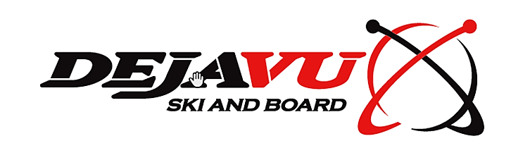 Deja Vu Ski & Board