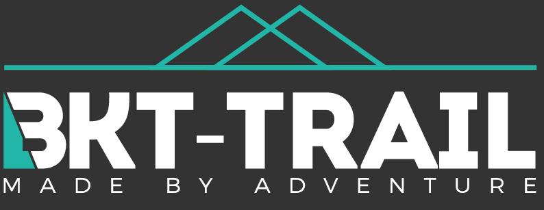 BKT-Trail