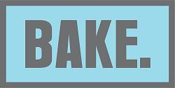 BAKE.