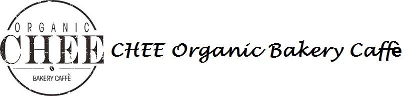 CHEE Organic Bakery & Caffè