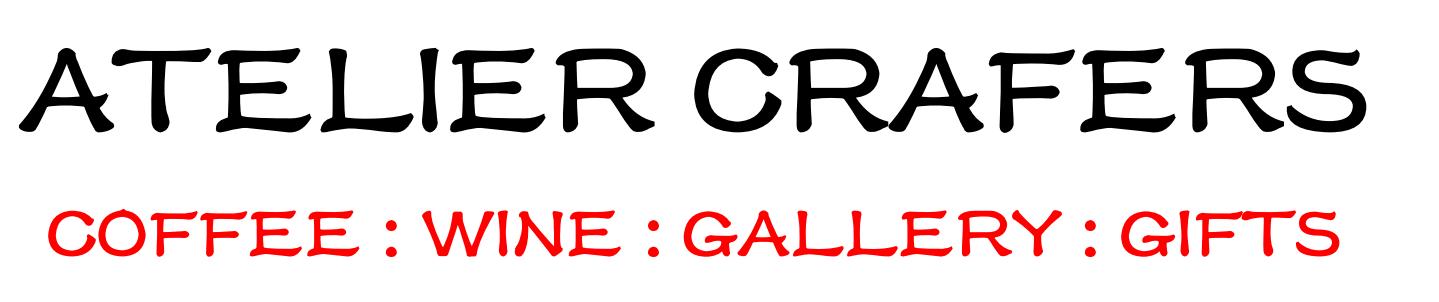 Atelier Crafers