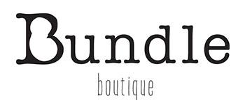 Bundle Boutique
