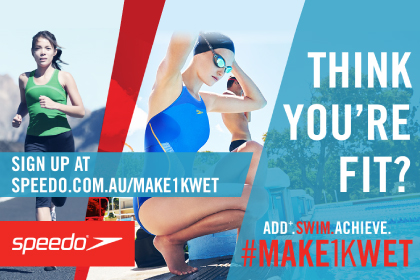 Make 1K Wet