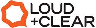 Loud & Clear Online : Edinburgh
