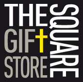 The Square Gift Store Ltd