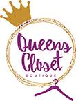 Queens Closet LLC