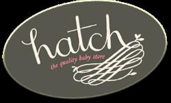 Hatch Baby Store