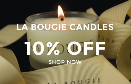 LaBougie Candles