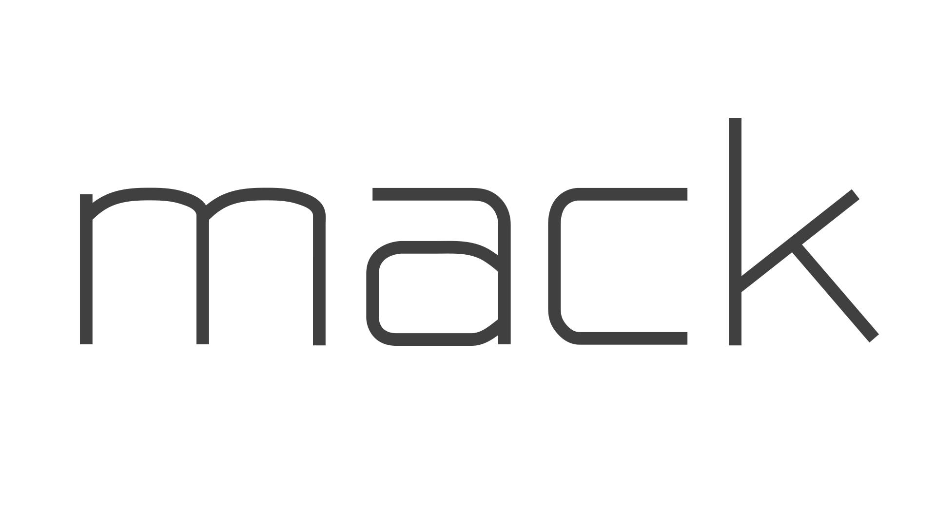 Mack.ie