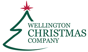 Wellington Christmas Company Ltd