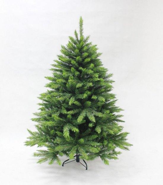 Wellington Christmas Company