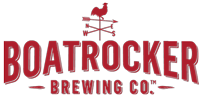 Boatrocker Brewing Co.