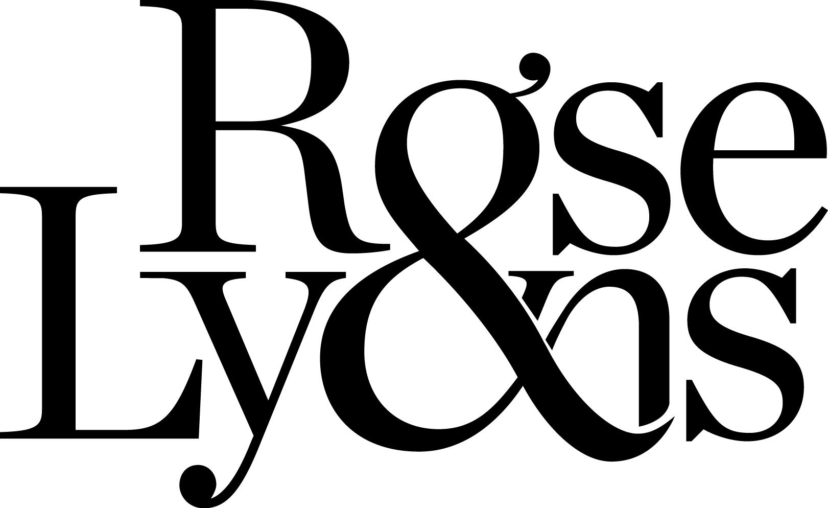 Rose & Lyons