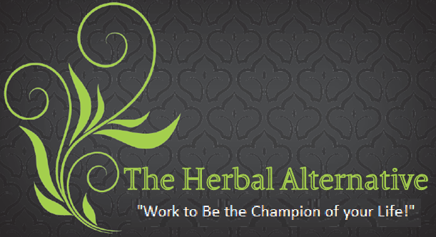 The Herbal Alternative